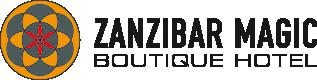 Zanzibar Magic