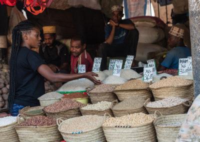Zanzibar Magic - Stone Town