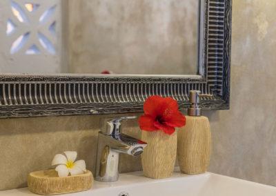 Zanzibar Magic - Boutique Hotel - Honeymoon Luxury